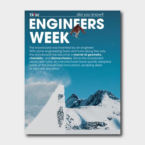 EngineersWeek1-01.png