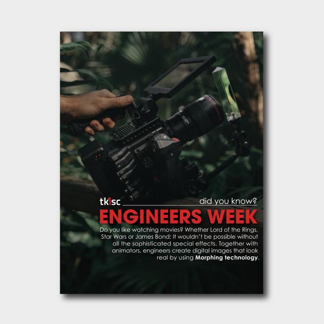 EngineersWeek2-01.png