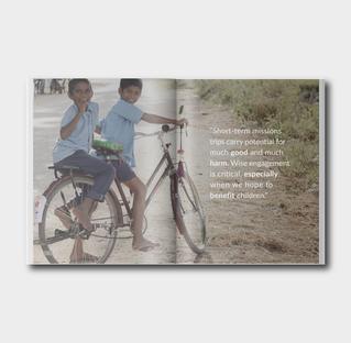 CAFO OS Booklet