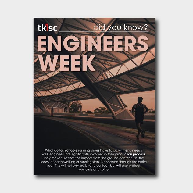 EngineersWeek4-01.png