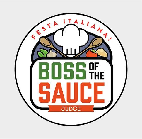 BossoftheSauce Sticker-02.jpg
