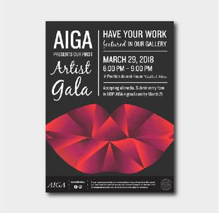 Artist Gala.jpg