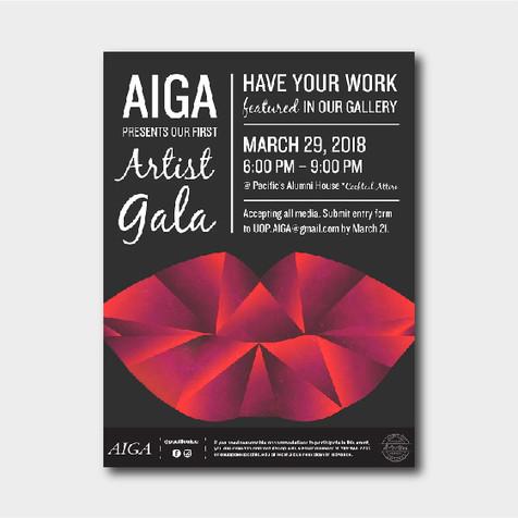 Artist Gala-02.jpg