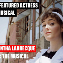 Best Featured Actress Nomination