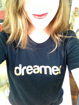 Broadway Dreams Foundation Internship