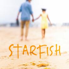 """""""Starfish"""" Film Trailer"""