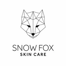 Skincare and Feature Films!