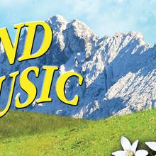Casting Announcement: Sound of Musi