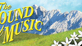 Casting Announcement: Sound of Music in Alaska