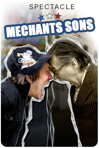 Vignette spectacle MECHANTS SONS.png