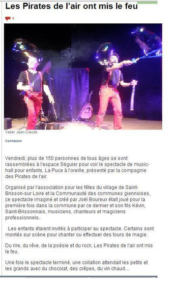 music hall enfants st brisson 05 fev 201