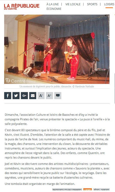 article la rep 02 avril 17 bazoches.jpg