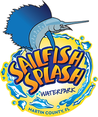 sailfishsplash.png