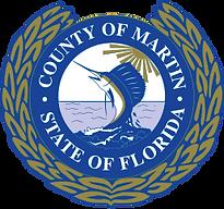 logo martin county.png