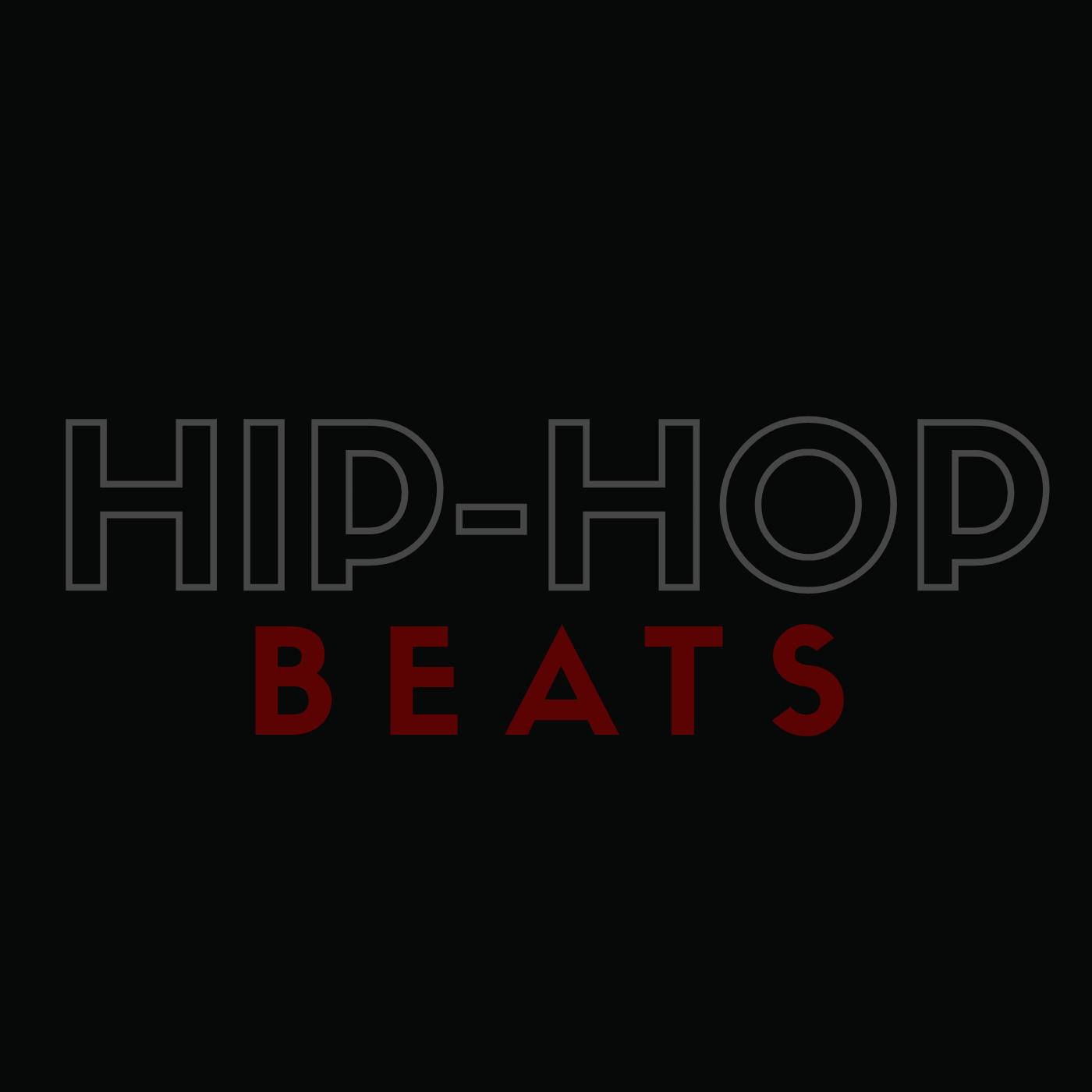 Hip-Hop Beat Production