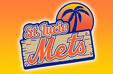 st-lucie-mets-featured.jpg