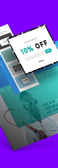 веб-графика