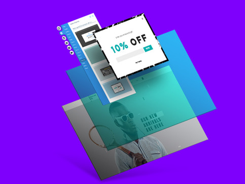 Wix Design Tips: What is the Single Most Important Aspect in Designing A Wix Website?