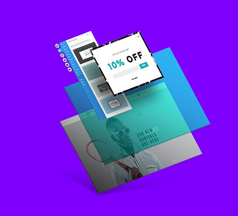 וויקס פוינט | הדרכות 1 על 1 | צעד אחר צעד | בניית אתר דיגיטל WIX | שיעורים פרטיים לבניית דף נחיתה מושלם בוויקס
