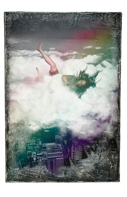 Falling@2015