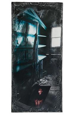 Abduction©2015