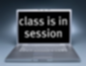 class in session.PNG