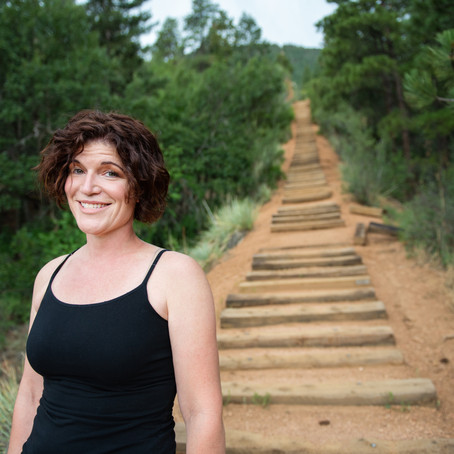 Part 1: Addiction Breakthrough: Healing Modality