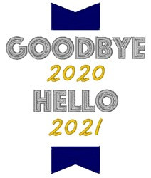 2020 Reflections for 2021