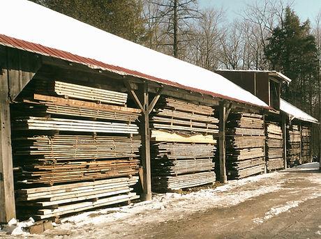 Reclaimed barn board_edited.jpg