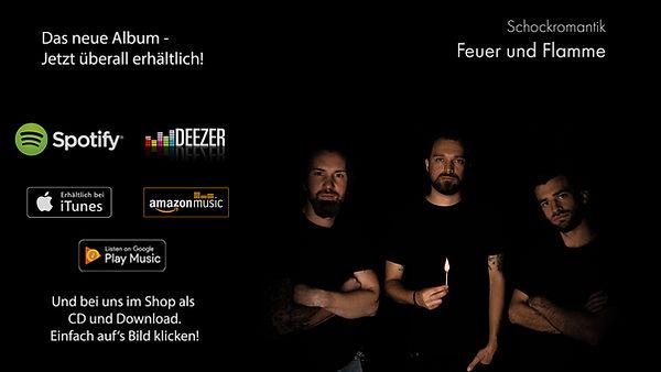 Werbung Homepage.jpg