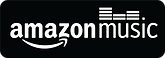 amazon music png.png