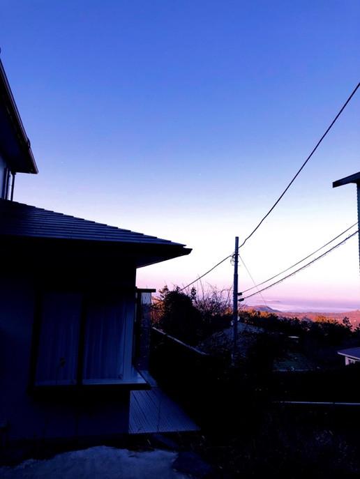 外観@遊方YUKATA