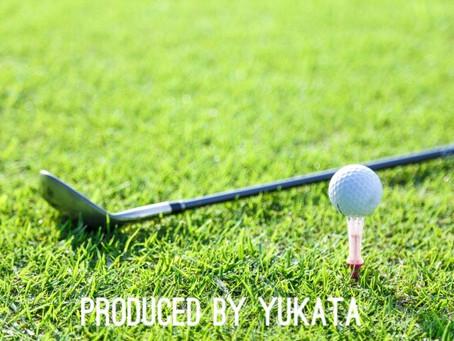 カップルにおすすめ!伊豆半島でゴルフ旅行「遊方よりオススメ」