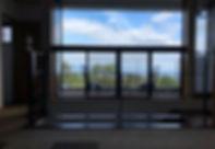 伊豆 ネオ リゾートホーム 別荘施設