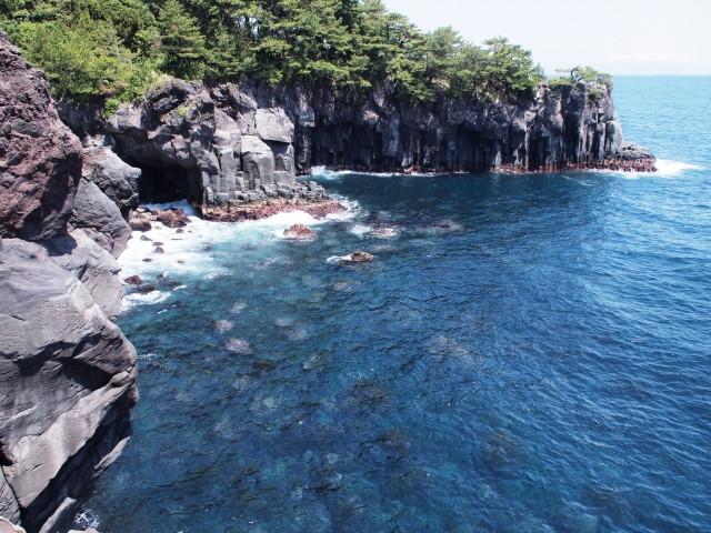 ネオ・リゾートホーム遊方YUKATA 伊豆城ヶ崎海岸