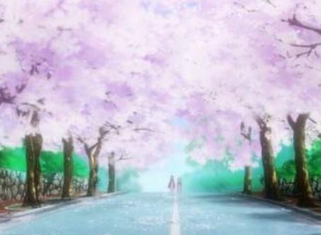 伊豆伊東の旅〜 いちご狩り/桜祭り/海鮮巡り/海一望のゆったりと2日モデルコース