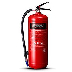 brandvarnare-5kg-rod2.jpg