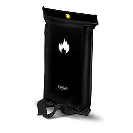 brandfilt-svart.jpg