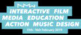 nmw-2019-logo_savethedate_tovekorr.png
