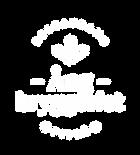Ångbryggeriet_Logo_Vit.png