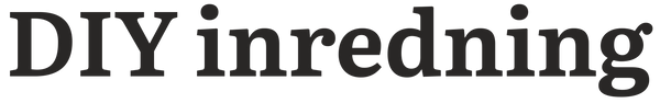 diyinredning_logo.png