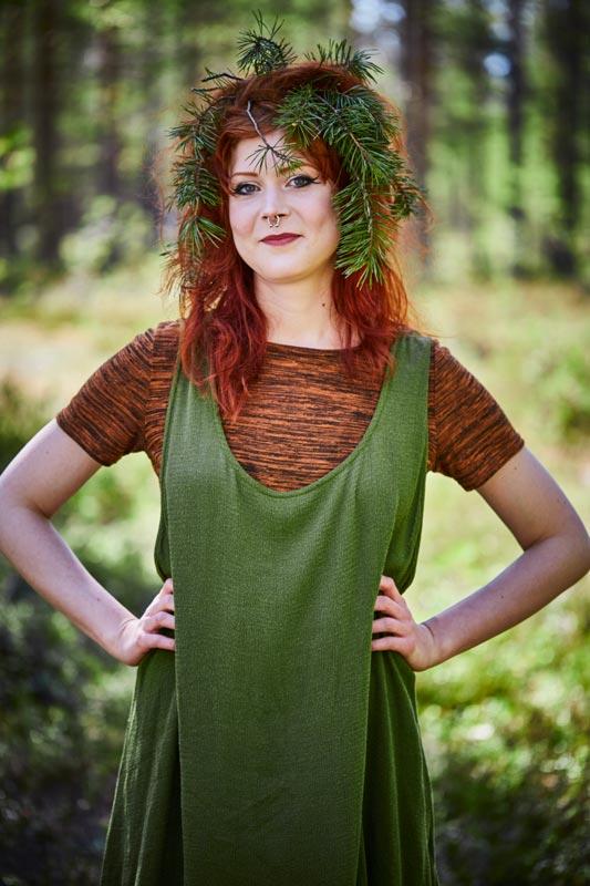 Innanförskogen_Linn_Kårelind_storyteller_klarinett