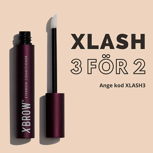 xlash3for2.png