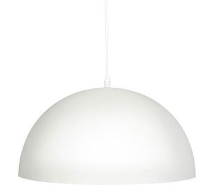 lampa rusta amsterdam