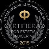 certifiering-estetisk-small.png