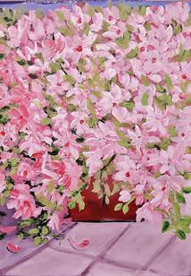 paulcrimi springflower