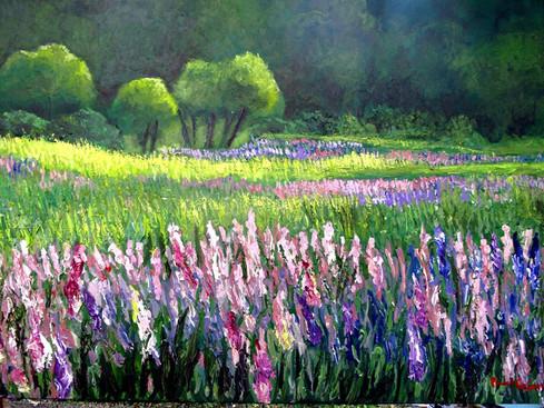 paulcrimi flowers