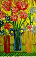 paulcrimi flowervase