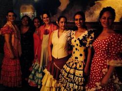 Denver Flamenco