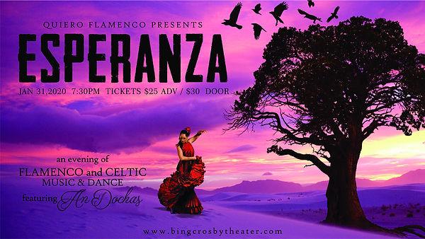 Esperanza - Horiz Lobby(1).jpg